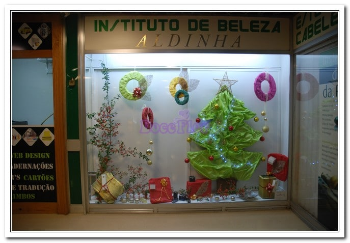 doceflor vitrine natal4
