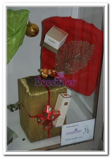 doceflor vitrine natal6