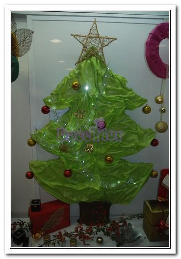 doceflor vitrine natal8