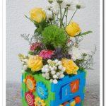 doceflor florista online1