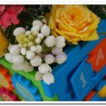 doceflor florista online2