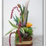 Arranjos Florais 02
