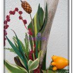 Arranjos Florais 03