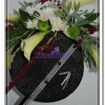 Arranjos Florais 05