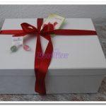 Caixa de Rosas5