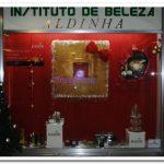 Montra de Natal