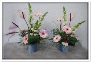 colecao flores de ganga1