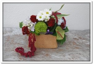 Doceflor florista Arranjo04