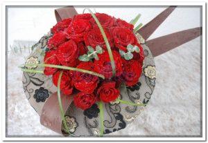 Doceflor florista 1