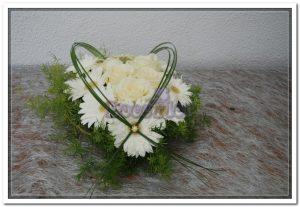 Doceflor florista2
