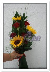 Doceflor ramo de flores