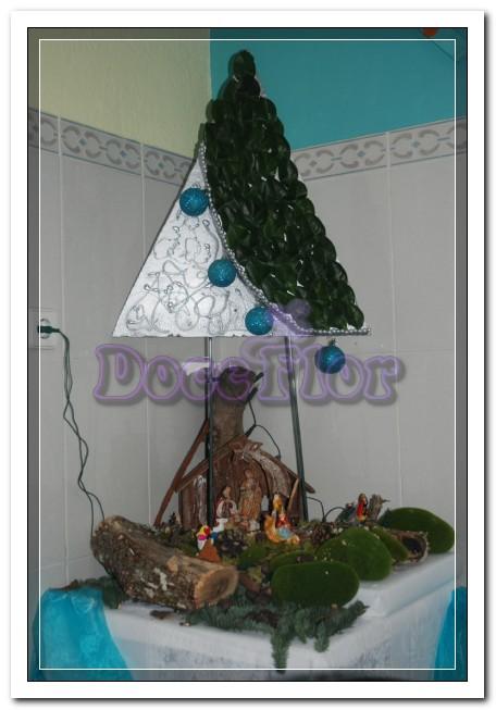 Doceflor Natal 2015 2