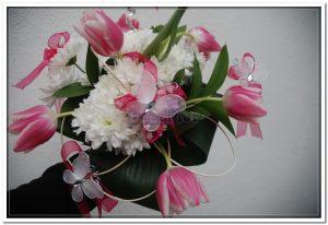 Doceflor com tulipas1