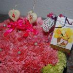 bolo-de-flores