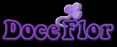 DOCEFLOR - Florista Online, entrega de flores,Ramos,Bouquet