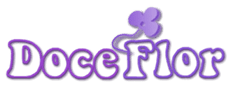 DOCEFLOR – Florista Online, entrega de flores,Ramos,Bouquet